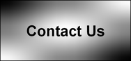Contact Us Title