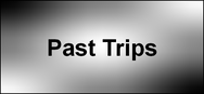 Past Trips Title